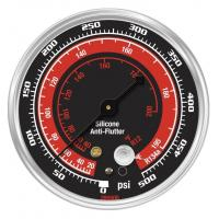 China Replacement Gauges ATD-3666 on sale