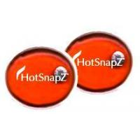 China Hotsnapz Heat Disc on sale