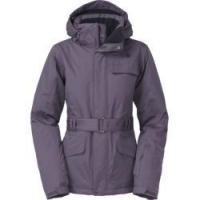Quality The North Face Get Down Jacket - Women