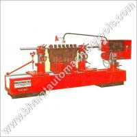 Buy cheap Line Boring Machine product