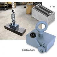 Quality Work Holding and Welding Magnets for sale
