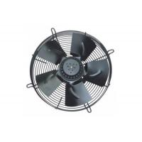 Buy cheap Axial Fan from wholesalers