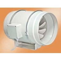 Buy cheap AC Mixed Flow Inline Fan 200mm from wholesalers