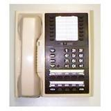 Quality Comdial Executech 3508 Phone (Beige/Refurbished) for sale