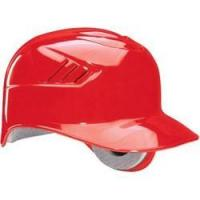 China Rawlings MLB CoolFlo Single Left Ear Batting Helmet on sale