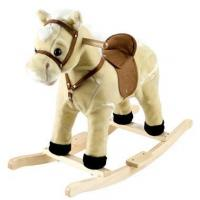 Quality Rocking Lil Henry the Horse for sale
