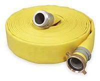 Buy cheap High Pressure Rubber Covered Discharge Hose product