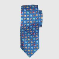 Buy cheap First Communion Clothing Boys Football and Helmets Ties from Alynn Neckwear (7-14) from wholesalers