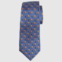 Buy cheap First Communion Clothing Boys Basketball and Hoops Ties by Alynn Neckwear (7-14) from wholesalers