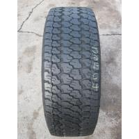Quality Goodyear Wrangler LT31X10.50R15 LR-C for sale