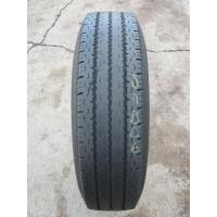 Quality Bridgestone R273 SWP II LT215/85R16 LR-E for sale