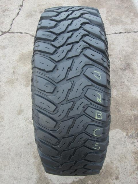 Buy Cooper Discoverer STT LT31X10.50R15 LR-C at wholesale prices