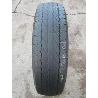 Quality BigO Big Foot H/T LT215/85R16 LR-E for sale
