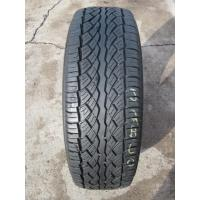 Quality Falken Ziex S/TZ 04 LT31X10.50R15 LR-C for sale