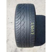 Buy cheap Goodyear Eagle GT 225/50R16 92V from wholesalers