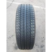 Buy cheap Goodyear Wrangler HP P265/70R17 113S from wholesalers