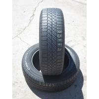 Buy cheap Continental Touring Contact AS P195/60R15 87S from wholesalers
