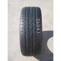 Buy cheap Continental ContiPro Contact MO 225/45R17 91H from wholesalers