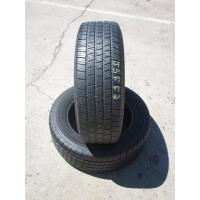 Buy cheap Hankook Optimo H725 P195/60R15 87T from wholesalers