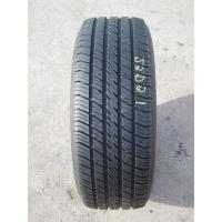 Buy cheap Michelin Destiny All Season P225/60R16 97T from wholesalers