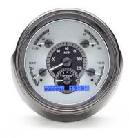 Buy cheap 1951 Ford Car VHX Instruments product