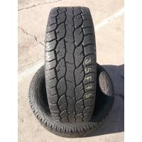 Buy Cooper Discoverer A/T3 LT275/70R17 LR-E at wholesale prices