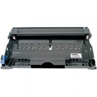 China BROTHER> Brother DR-350 Drum Unit on sale