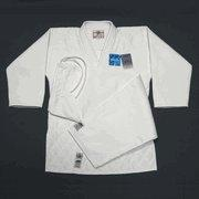 Quality Judo Premium Functional Uniform approved by JDF for sale