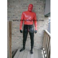 Quality Custom Made Latex Clothing for sale
