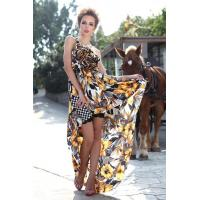 Buy cheap Sexy Party Dresses from wholesalers