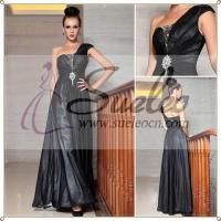 Buy cheap Evening Dresses from wholesalers