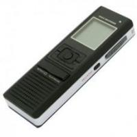 Buy cheap DIGITAL VOICE RECORDER - 390HOUR product