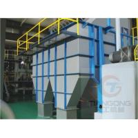 Quality Thickener Equipments  GNP DISC THICKENER for sale