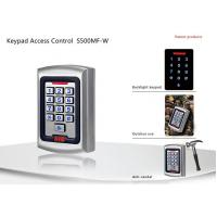 Quality Metal Access Control for sale