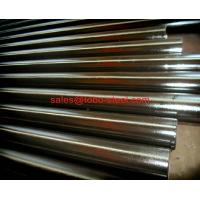 Quality carbon Steel pipe and fitting ASTM A192 pipe for sale