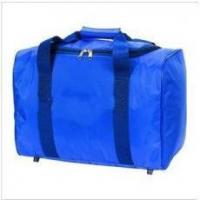 Quality Bags & Totes & Packs for sale