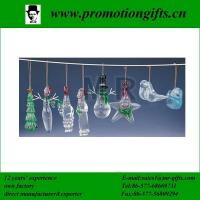 Buy cheap Acrylic keychains KA-K11 from wholesalers