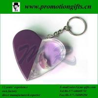 Buy cheap Acrylic keychains KA-K21 from wholesalers