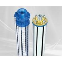 Quality V4 Submersible Pumpset for sale