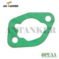 Quality Small Engine Parts- Carburetor Spacer for Honda for sale
