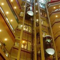 Quality Panorama Elevator for sale