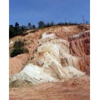 Quality Kaolin Grinder Mill for sale