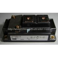 Quality Power Module IGBT for sale