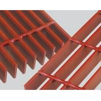 Buy cheap Welded Steel Grating product