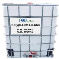 Buy cheap Water Soluble Polymers product