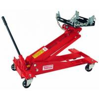 China 1 TON Transmission Floor Jack on sale