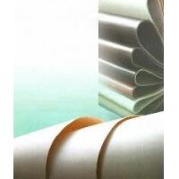 Buy cheap WP53 Ewt abrasive paper roll product