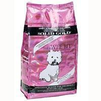 Quality Natural Dog Food for sale