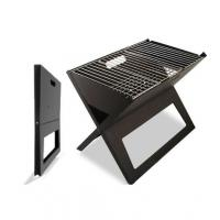 Quality X Shape BBQ Grill for sale