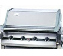 "Buy 32"" Built in Gas BBQ at wholesale prices"